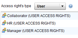 access_right_user