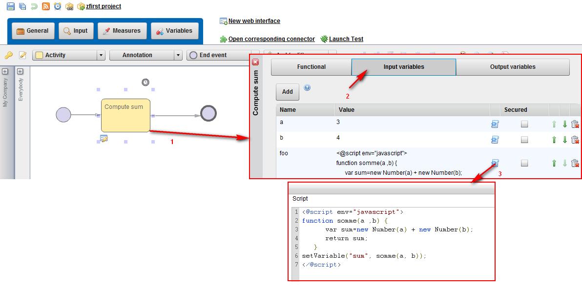 RunMyProcess User Guide » JavaScript script inclusion