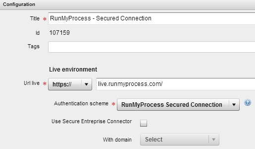 bad_design_main_process